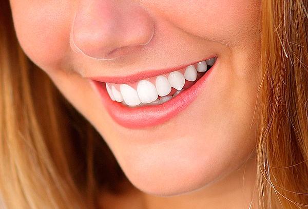 Limpieza Dental Completa + Flúor + 4 Sellantes, Providencia