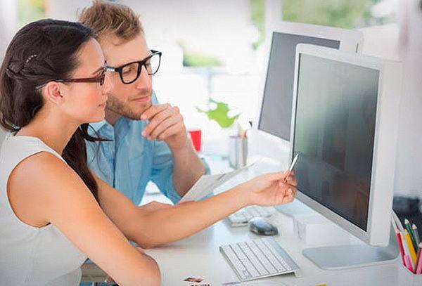 Curso online El amor y el dinero, manejo de las finanzas