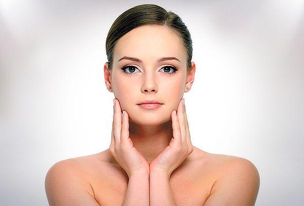 Reductor Facial con Criolipólisis de Mejillas y/o Papada