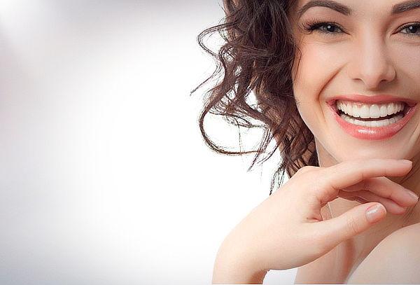 1 Sesión de Dermapeel para Peeling Facial, Providencia