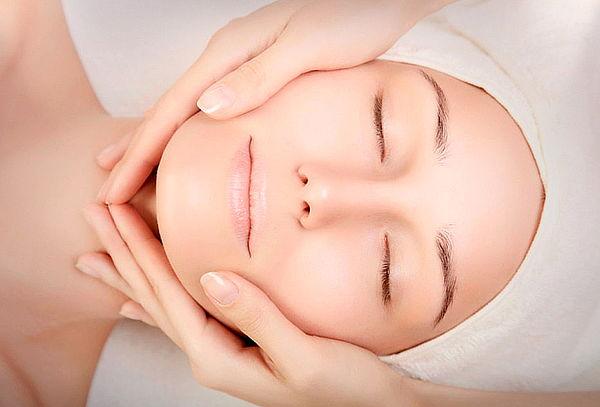 Limpieza Facial Premium