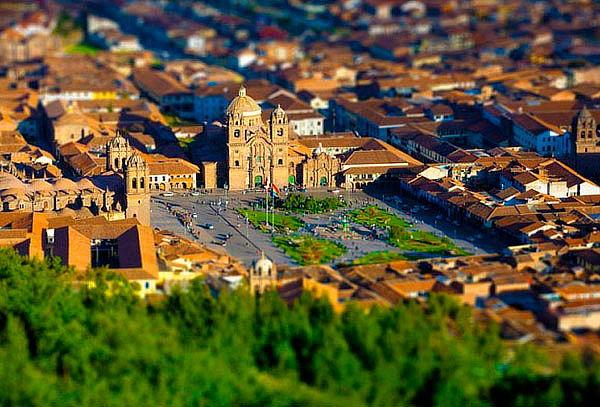 ¡ÚLTIMO LLAMADO! Cuzco, 17 de Mayo, 4 Noches, Aéreo y mas