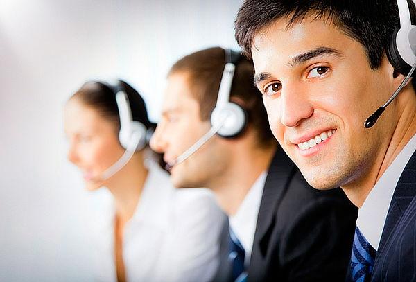 Curso Online Atención eficaz de Quejas y Reclamos