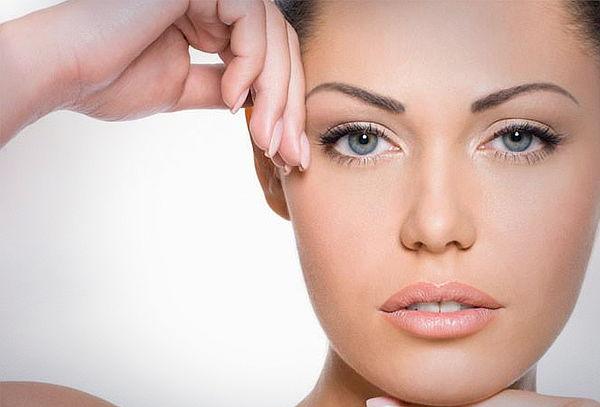 Limpieza Facial + Rejuvenecimiento + Full Masaje Rostro