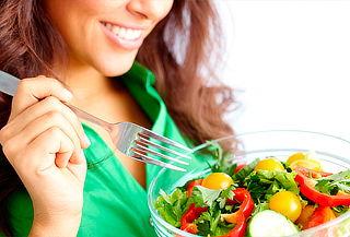 Curso Online Alimentación y Hostelería