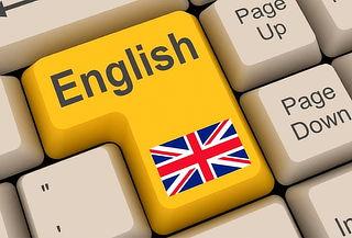Curso Online Inglés Nivel 1 y 2