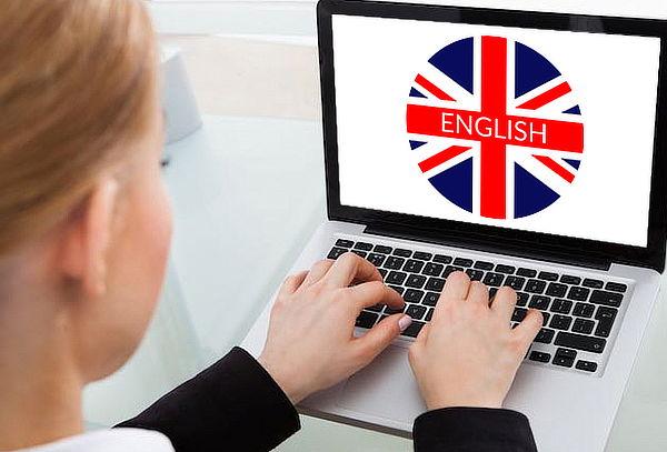 Curso Online Inglés para Oficios