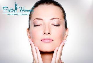 3 Sesiones Radiofrecuencia Facial, Providencia