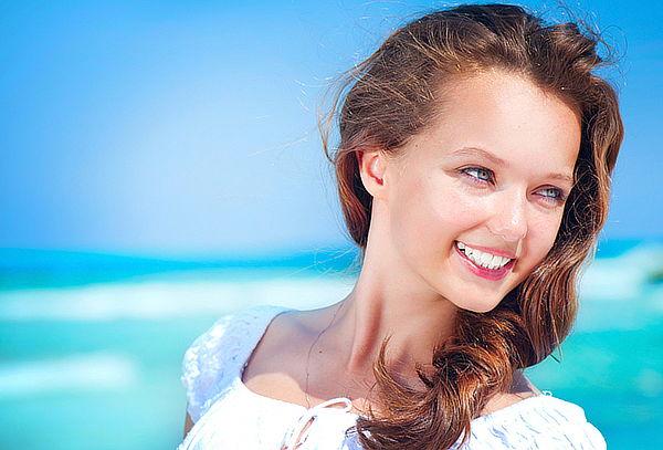 Limpieza Facial Profunda Desmanchadora, Providencia