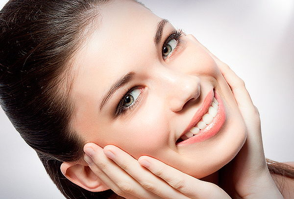 Rejuvenecimiento Facial, Providencia