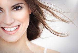Limpieza Facial Premium + Peeling Ultrasónico, Rancagua