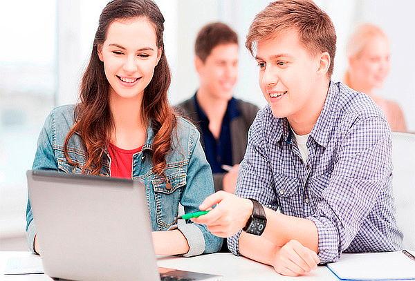 Curso Online de Excel desde Cero (Para principiantes)