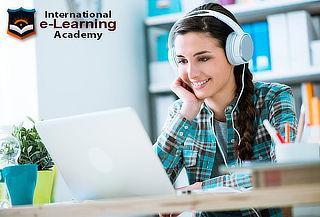 Curso de Inglés Online Nivel Principiante A1 o Intermedio