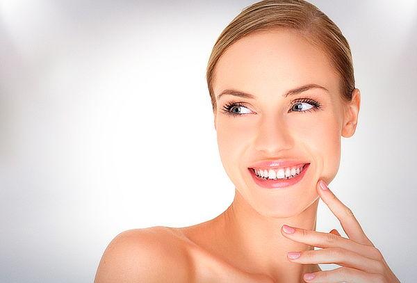 1, 2 o 4 Sesiones de Limpieza facial con Microdermoabrasión
