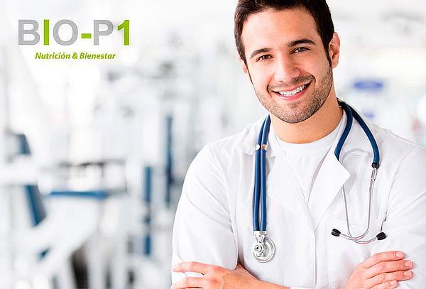 Examen y Evaluación Medicina Alternativa