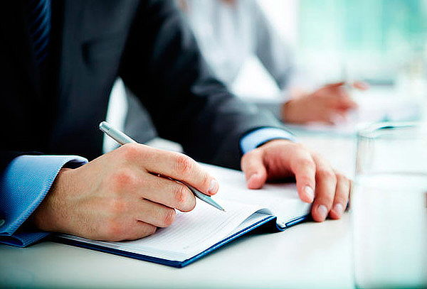 Divorcio de Mutuo Acuerdo, Valdivieso – Vial & Cía