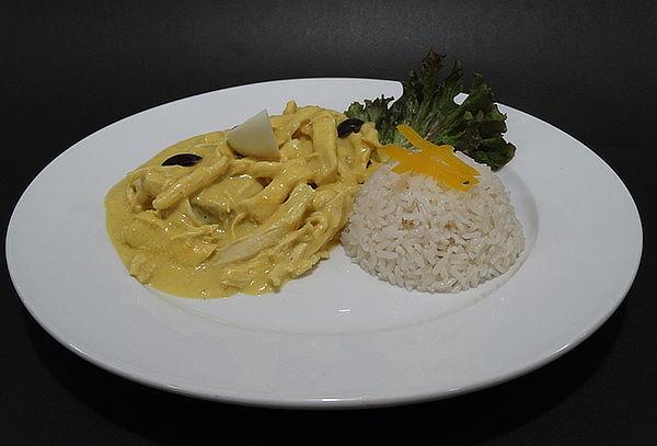 Almuerzo o cena peruana para 2 personas en Nikkei Sushi