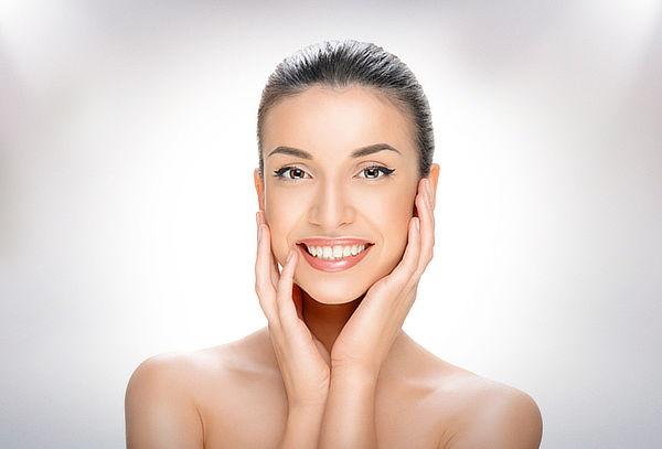 1 o 2 s. Limpieza Facial Profunda en Armonía y Vitalidad