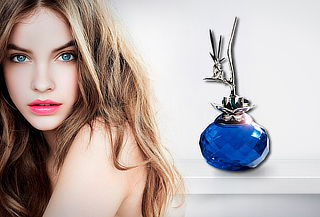 Perfume Féerie de Van Cleef & Arpels 100 ml para Mujer