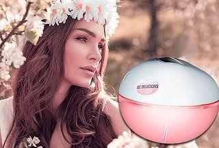 Perfume DKNY Be Delicious Fresh Blossom 100 ml
