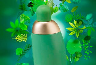 Perfume Eden 50 ml de Cacharel