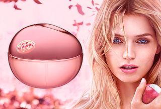 Perfume DKNY Be Tempted Eau So Blush 50ml