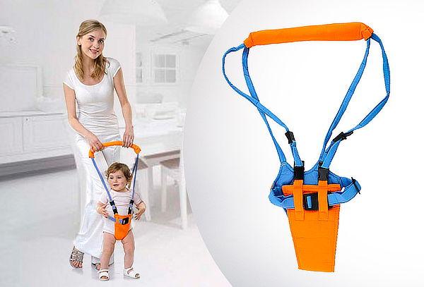 Pack de 3 Arnés para Aprender A Caminar para Bebe
