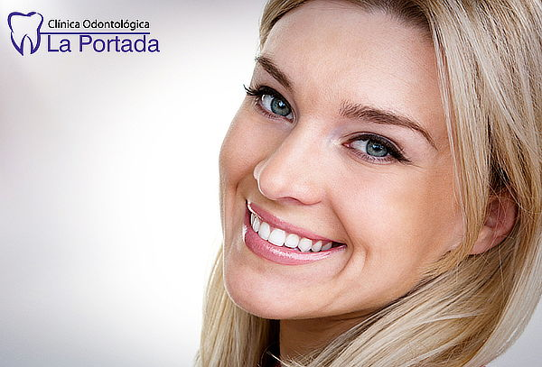 Blanqueamiento Led + Limpieza Dental Completa