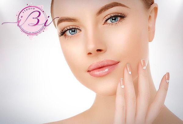 Limpieza Facial + Microdermoabrasión Punta de Diamante