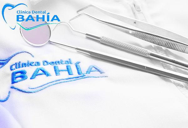 Higiene, Profilaxis y Destartaje + Diagnóstico y Más!
