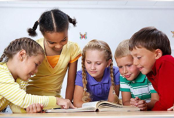 Curso E Learning de Estimulación Temprana