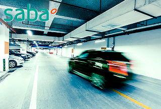 3 o 5 Días en Estacionamiento Saba, Elige Sucursal