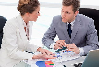 Curso Online de Optimización del Trabajo con Planilla Excel