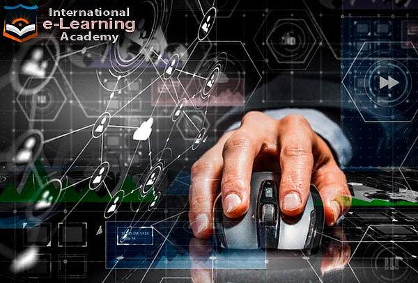 Curso Online de Datos y Redes + Certificado