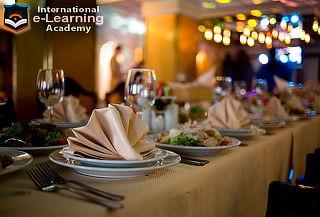 Curso Online de Organización de Eventos + Certificado