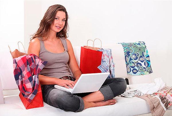 Curso Online Creación y Gestión de Tienda Virtual
