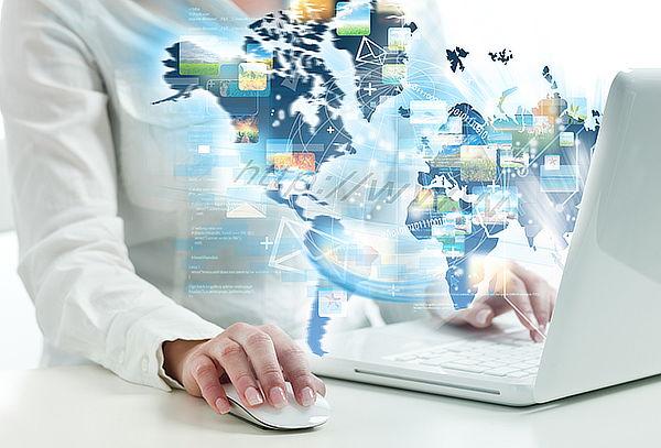 Curso online Crea tu Sitio Web con WordPress