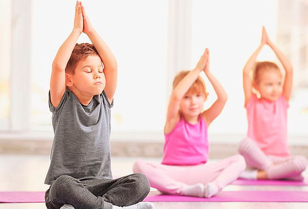 8 o 12 Clases para Niños de Aikido, Providencia