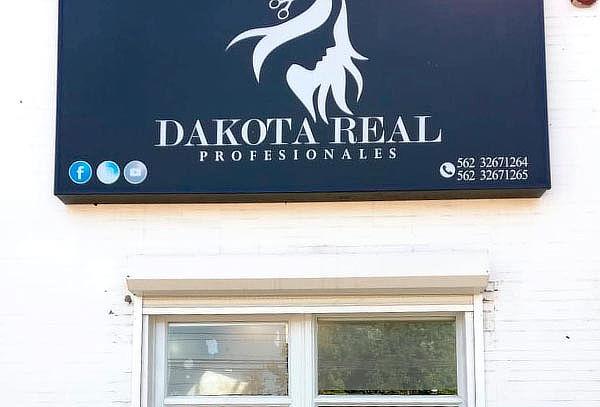 Alisado de Keratina o Brasil Cacau® en Dakota Real