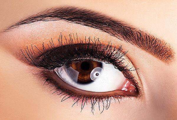 Ondulación o lifting de pestañas + tinte de pestañas y cejas