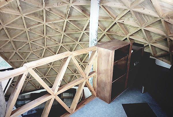 Domos del Bosque, Chiloé: 2 a 7 noches para 2 o 4 personas