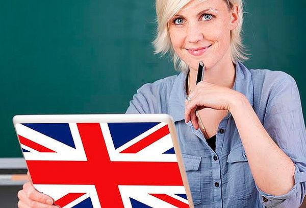 Preparatoria para Rendir Examen FCE para Nivel de Inglés