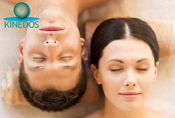 Rejuvenecimiento Facial en Kinedos, 3 sucursales