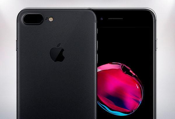 Cambio de pantalla y mica de Vidrio templado, para Iphone