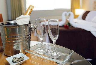 Motel Victoria! 3 o 12 hrs en suite estándar o vip jacuzzi