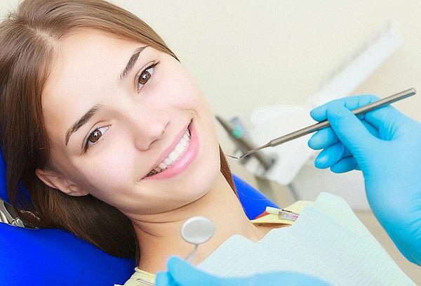 Gift Card de 50% de Dto. en Tratamiento de Endodoncia