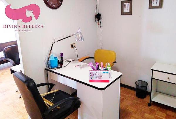 Manicure Completa + Esmaltado Tradicional o Permanente