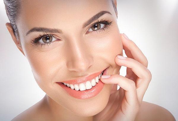 Limpieza dental Avanzada con destartraje, Stgo Centro Dental