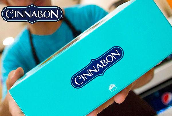 Cinnapack de 15 Mini Bon, sabor a elección