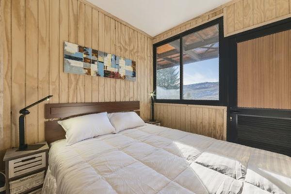 Valle Hermoso, Chillán: 1, 2, 3, 4 o 5 noches para 2 a 5